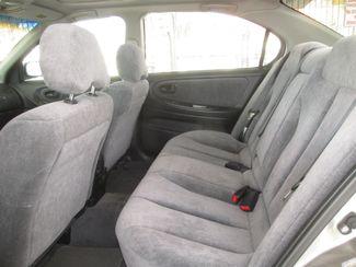2000 Nissan Maxima GXE Gardena, California 10