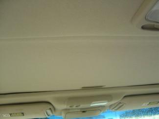 2000 Nissan Maxima GLE San Antonio, Texas 12