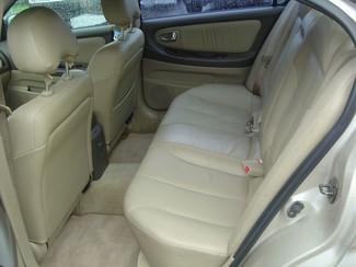 2000 Nissan Maxima GLE San Antonio, Texas 9