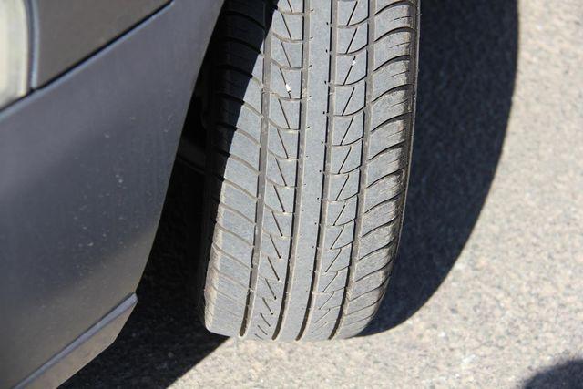 2000 Nissan Sentra XE Santa Clarita, CA 23
