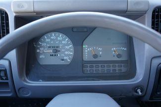2000 Nissan UD 1400  wrecker Loganville, Georgia 19