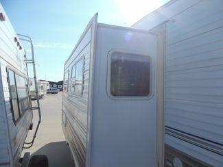 2000 Nomad 245-LF Mandan, North Dakota 4