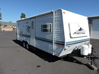 2000 Nomad 248LT w/Bunk Beds Bend, Oregon