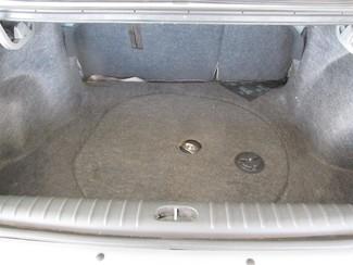 2000 Oldsmobile Alero GLS Gardena, California 11