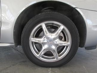 2000 Oldsmobile Alero GLS Gardena, California 14