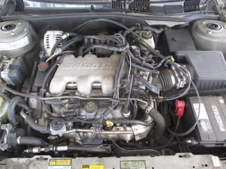 2000 Oldsmobile Alero GLS Gardena, California 15
