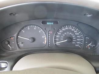 2000 Oldsmobile Alero GLS Gardena, California 5