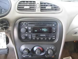 2000 Oldsmobile Alero GLS Gardena, California 6