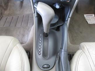 2000 Oldsmobile Alero GLS Gardena, California 7