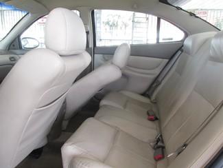 2000 Oldsmobile Alero GLS Gardena, California 10