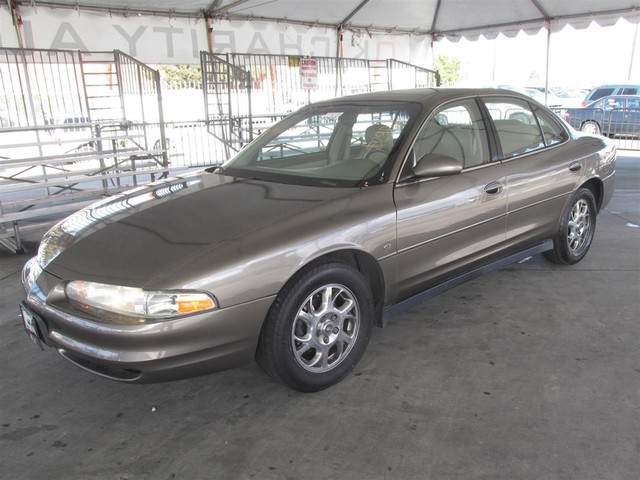 2000 Oldsmobile Intrigue GLS Please call or e-mail to check availability All of our vehicles ar