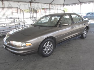 2000 Oldsmobile Intrigue GLS Gardena, California