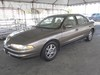 2000 Oldsmobile Intrigue GLS Gardena, California