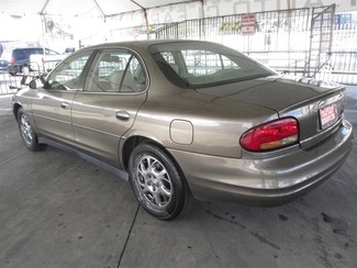 2000 Oldsmobile Intrigue GLS Gardena, California 1