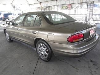 2000 Oldsmobile Intrigue GLS Gardena, California 1