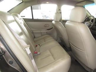 2000 Oldsmobile Intrigue GLS Gardena, California 12