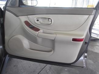 2000 Oldsmobile Intrigue GLS Gardena, California 13