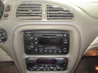 2000 Oldsmobile Intrigue GLS Gardena, California 6