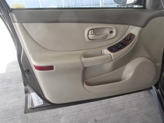 2000 Oldsmobile Intrigue GLS Gardena, California 9