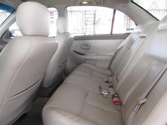 2000 Oldsmobile Intrigue GLS Gardena, California 10