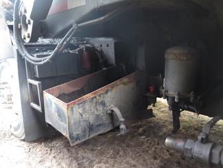 2000 Peterbilt 320 Garbage Truck Ravenna, MI 10