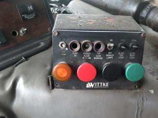 2000 Peterbilt 320 Garbage Truck Ravenna, MI 13