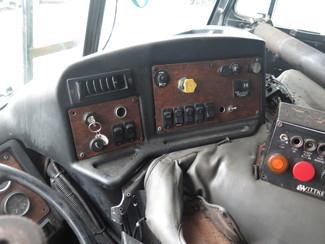 2000 Peterbilt 320 Garbage Truck Ravenna, MI 14