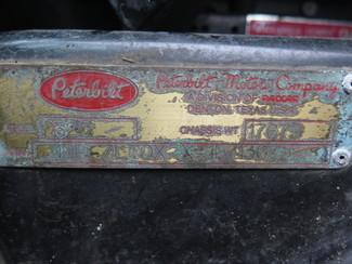 2000 Peterbilt 320 Garbage Truck Ravenna, MI 19