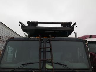 2000 Peterbilt 320 Garbage Truck Ravenna, MI 22