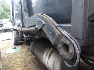 2000 Peterbilt 320 Garbage Truck Ravenna, MI 23