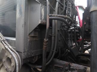 2000 Peterbilt 320 Garbage Truck Ravenna, MI 27