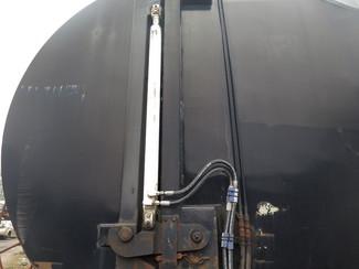 2000 Peterbilt 320 Garbage Truck Ravenna, MI 28