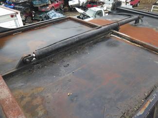 2000 Peterbilt 320 Garbage Truck Ravenna, MI 29