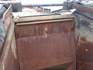 2000 Peterbilt 320 Garbage Truck Ravenna, MI 31