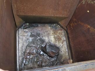 2000 Peterbilt 320 Garbage Truck Ravenna, MI 32