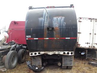2000 Peterbilt 320 Garbage Truck Ravenna, MI 5