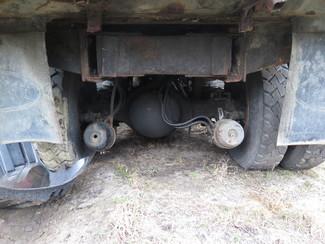 2000 Peterbilt 320 Garbage Truck Ravenna, MI 7