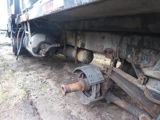 2000 Peterbilt 320 Garbage Truck Ravenna, MI 8
