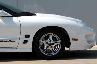 2000 Pontiac Firebird Trans Am Ram Air Package Plano, TX 24