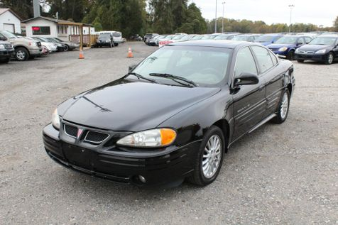 2000 Pontiac Grand Am SE1 in Harwood, MD
