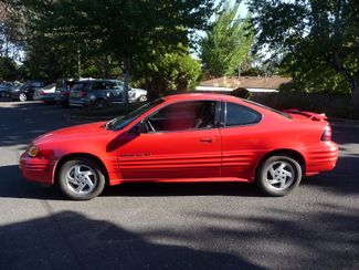 2000 Pontiac Grand Am SE1 | Portland, OR | Price is Right Oregon in Portland OR