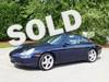 2000 Porsche 911 Carrera Lawrence, Massachusetts