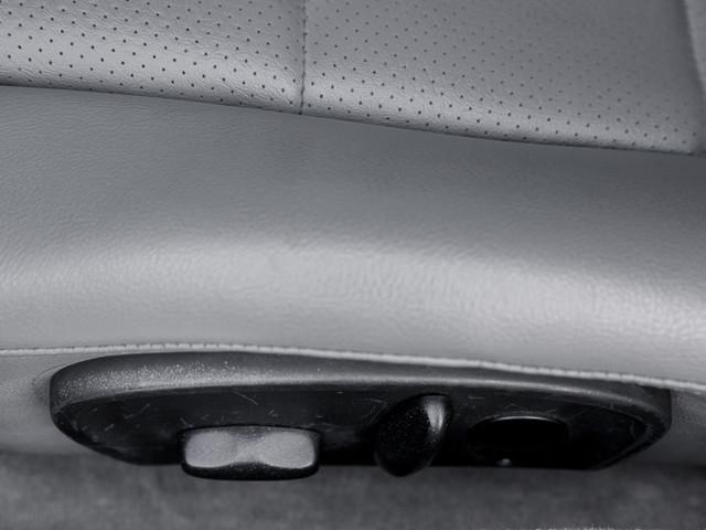 2000 Porsche Boxster S Burbank, CA 22