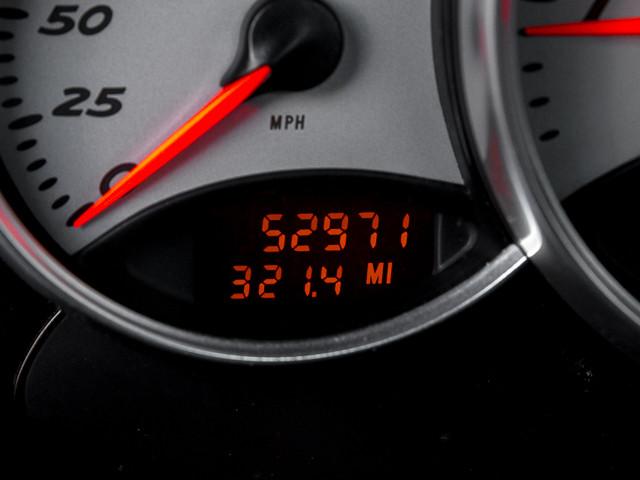 2000 Porsche Boxster S Burbank, CA 9