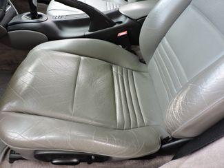 2000 Porsche Boxster Cabriolet Bend, Oregon 14