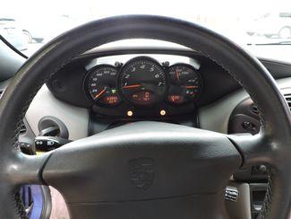 2000 Porsche Boxster Cabriolet Bend, Oregon 15