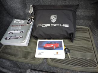 2000 Porsche Boxster Cabriolet Bend, Oregon 19