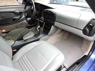 2000 Porsche Boxster Cabriolet Bend, Oregon 10