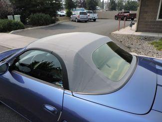 2000 Porsche Boxster Cabriolet Bend, Oregon 23