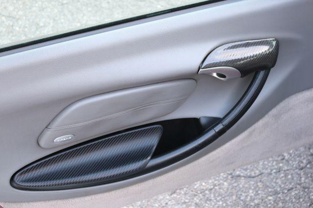 2000 Porsche Boxster Mooresville, North Carolina 10